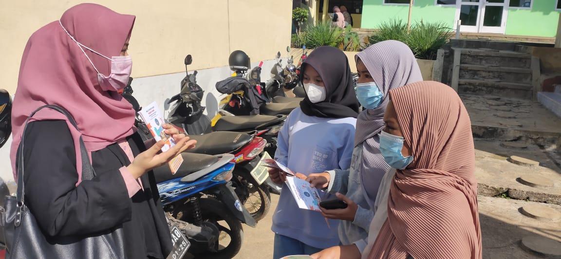 Pelaksanaan PPDB SMK Al-MADANI GARUT Terbaru
